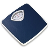 Equinox Analog Weighing Scale BR-9201