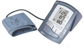 Dr. Morepen BP Monitor BP3 AC 14 M