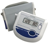 Citizen CH 452 BP Monitor