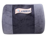 Amron Backrest  Regular - Large