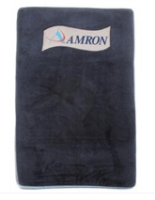 Amron Backrest Mini