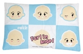 Farlin - Baby Pillow