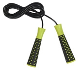 Grand Slam PVC Jump Rope IR97123