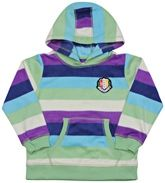 Sweat Shirt - Stripes