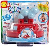 Alex Toys - Tooting Tug Boat