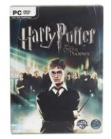 Harry Potter And The Order Of The Phoenix Discover The Magic Of Hogwarts DVD