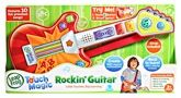 Touch Magic Rockin Guitar