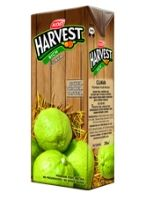KDD Harvest Rich Guava Juice