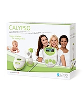 Buy Calypso - The Gentle Breast Pump