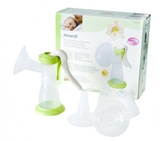 Buy Amaryll - The Personal Manual Breast Pump