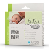 Ardo - The Ingenious Breast pads