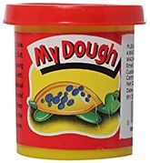 United Toys - My Dough Medium