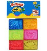 Buy United Toys - My Dough