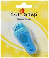 1st Step - Soother Holder