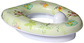 1st Step - Cushion Potty Seat