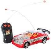 China TopWin 2Ch RC Car