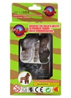 Gorilla Movable 3D Puzzle 6Years+, Educational Toys To Lead The New Trend