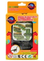 Play Nation - Dinosaur Movable 3D Puzzle 2