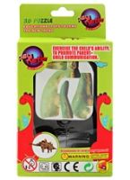 Play Nation - Dinosaur Movable 3D Puzzle 4