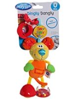 Playgro - Dingly Dangly Mimsy