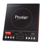 Prestige Induction Cook - Top Pic 3.0 V2