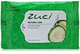 Zuci - Natural Care Refreshing Wipes