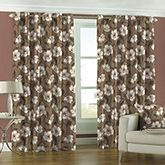 Skipper Eyelet Curtain RC087685