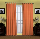Skipper Loop Curtain RC088130