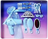 Disney Princess - Cinderella Hair Care Set 