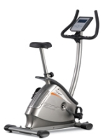 BH Fitness H696 Onyx Program