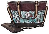 Buy Carters Mother Bag