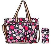 Buy Carters Diaper Bags