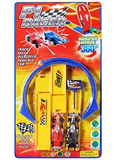Buy Classic - F -1 Racing Track