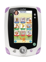 Leapfrog - Leap Pad Explorer