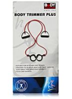 Body Sculpture Body Trimmer Plus