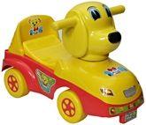 Buy Toyzone - Pepe Rider