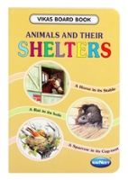 Navneet Animals And Their Shelters