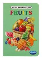 Navneet® Fruits