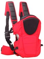 Buy Fab N Funky - Baby Carrier With Padded Straps