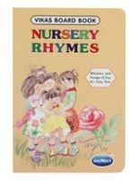 Navneet® Nursery Rhymes