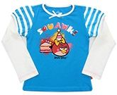 Angry Birds - Full Sleeves Top