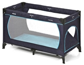 Hauck - Dream 'n Play Plus Carry Cot