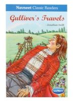 Navneet Gulliver's Travels - Jonathan Swift