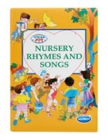 Navneet® Nursery Rhymes & Songs