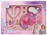 Steffi Love Girls Make Up Case 