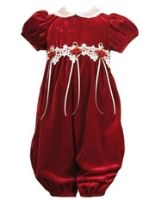 Bambini - Party Wear Jump Suit