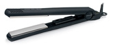 Corioliss City Style Black Titanium Hair Straightener