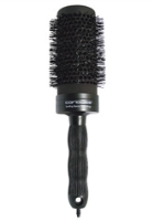 Corioliss Barrel Brush