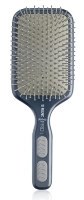 Kent AHP 7 Phine Pins Cushion Brush