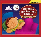 Lullabies & Bedtime Rhymes